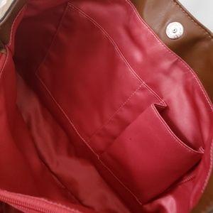 Coach Bags - Coach Penelope Signature Satchel Handbag